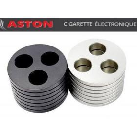 Support de cigarette ego