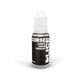 E-liquide Tabac Corse