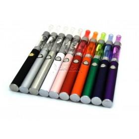 eLuv fine cigarette électronique