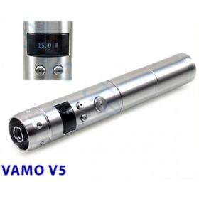 Vamo V5 VV-VW