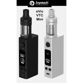 eVic VTC Mini