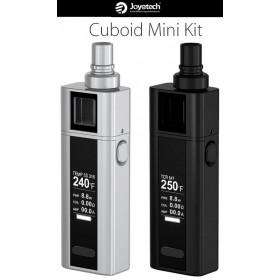 CUBOID MINI KIT
