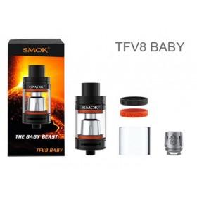 TFV8 BABY SMOK