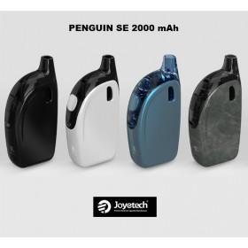 Kit Penguin SE 2000 mah