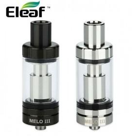 MELO 3 Eleaf