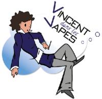 Eliquide Vincent dans les Vaps aux saveurs naturelles