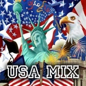 E-liquide Saveur Tabac USA-MIX