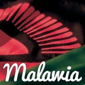 E-liquide saveur Tabac Malawia
