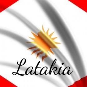 E-liquide saveur Tabac  Latakia
