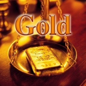 E-liquide Saveur Tabac Gold