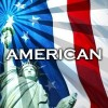 E-liquide Saveur Tabac American