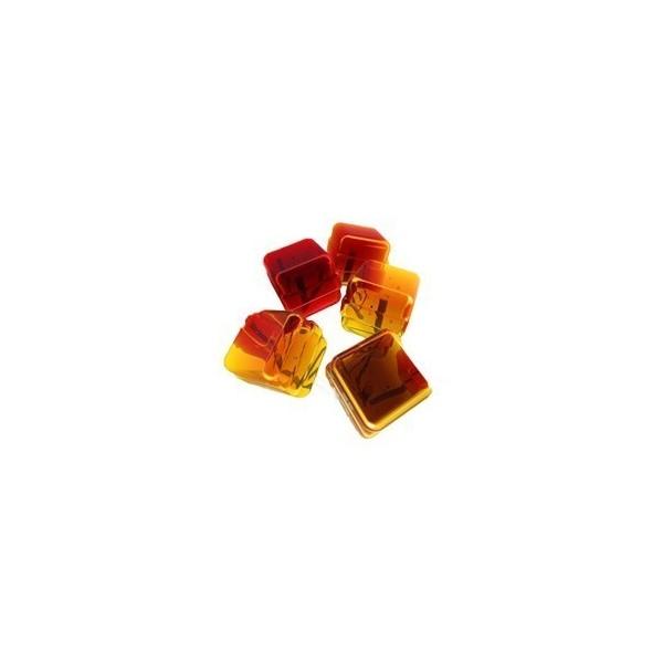 E-liquide Saveur Caramel