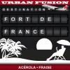 E-liquide Saveur Fort De France