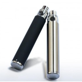 Batterie eGo T  Twist