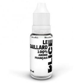 E-liquide Gaillard