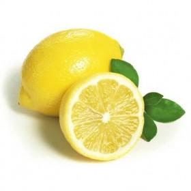 E-liquide saveur Citron