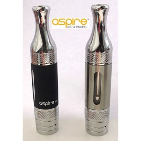Clearomiseur Aspire ET-S BDC Glass