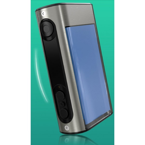 iStick Power 5000 mAh