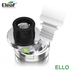 ELLO 4 ml Eleaf