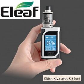 Kiya 50w Eleaf