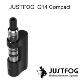 JUSTFOG Q14 Kit
