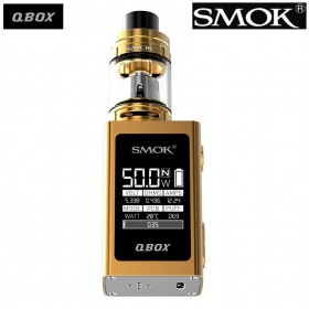 QBOX Smok