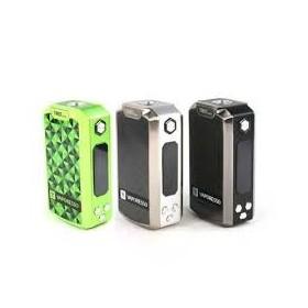 Box Tarot Nano